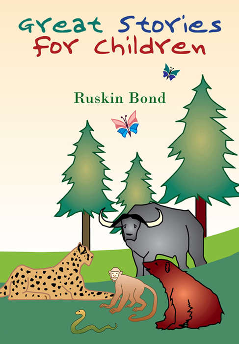 Cool Book Covers For Kids : Great stories for children book covers nisha albuquerque